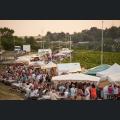 Weinfest im Kirchenstück - Weinfest ausgezeichnet