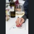 Glas Flonheim Trulli-Faszination