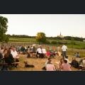 Nacht der Verführung - Weinfest ausgezeichnet