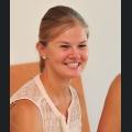 Lisa Schauf