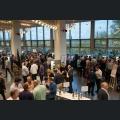 Weinforum Rheinhessen 2015
