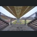 Nibelungenbrücke
