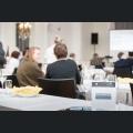 Seminar Masterclass