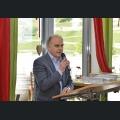 Bernd Kern, Geschäftsführer Rheinhessenwein e.V.