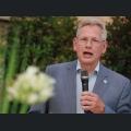 Thomas Schätzel, Vorsitzender Rheinhessenwein
