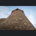 Fleckenmauer Turm