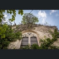 Zum alten Kelterhaus in Alsheim