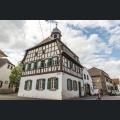 Rathaus Alsheim