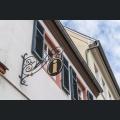 Tourist- und Festspielbüro der Stadt Oppenheim